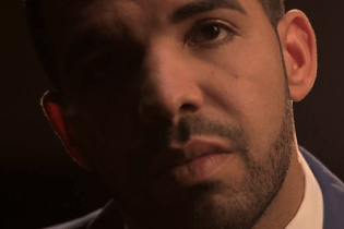 Watch Drake's Toronto Raptors Promo Video
