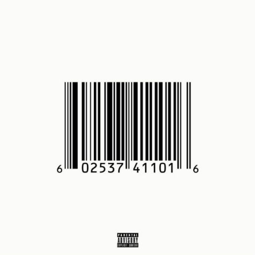 #WhoSampled: Pusha T - My Name Is My Name (Album Samples)