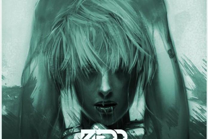 Zedd featuring Hayley Williams – Stay the Night (Schoolboy Remix)
