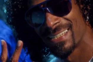 7 Days Of Funk (Dam-Funk & Snoopzilla) - Faden Away