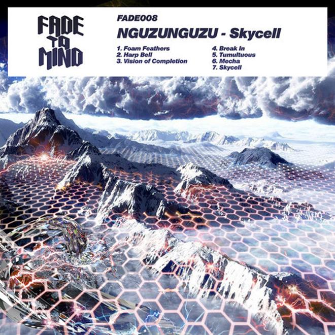 Nguzunguzu – Skycell