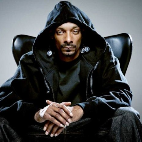 Snoop Dogg featuring Kurupt & Daz Dillinger - Bad 4 Me