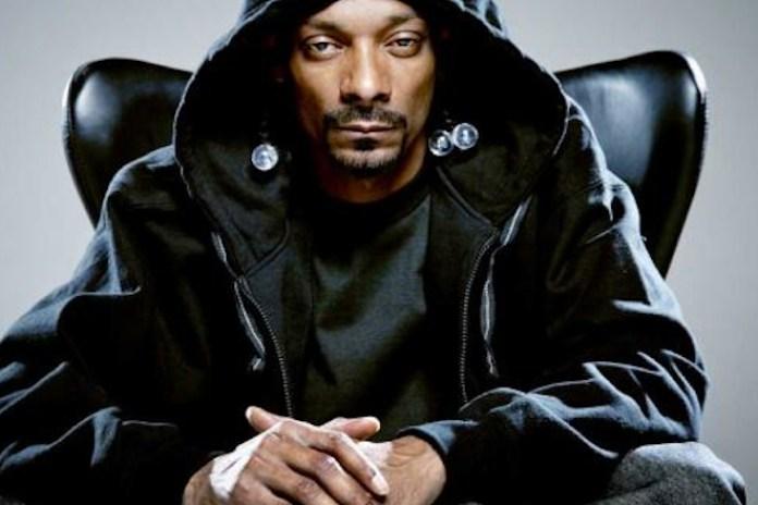 Snoop Dogg featuring Kurupt & Daz Dillinger - Bad 4 Me