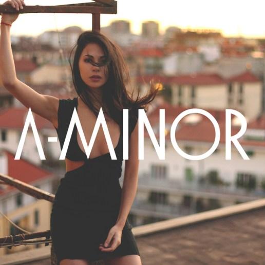 A-Minor - 30 Minute Mix
