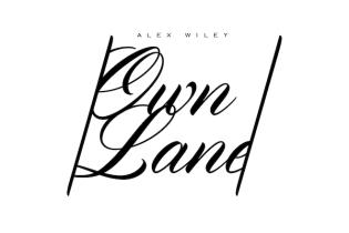 Alex Wiley - Own Lane