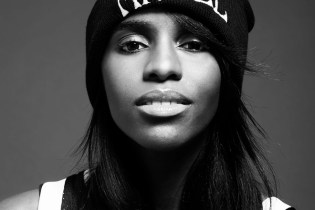 Angel Haze – Summertime Sadness (Lana Del Rey Cover)