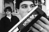 Beastie Boys Accuse Maker of 'Girls' Viral Video of Copyright Infringement