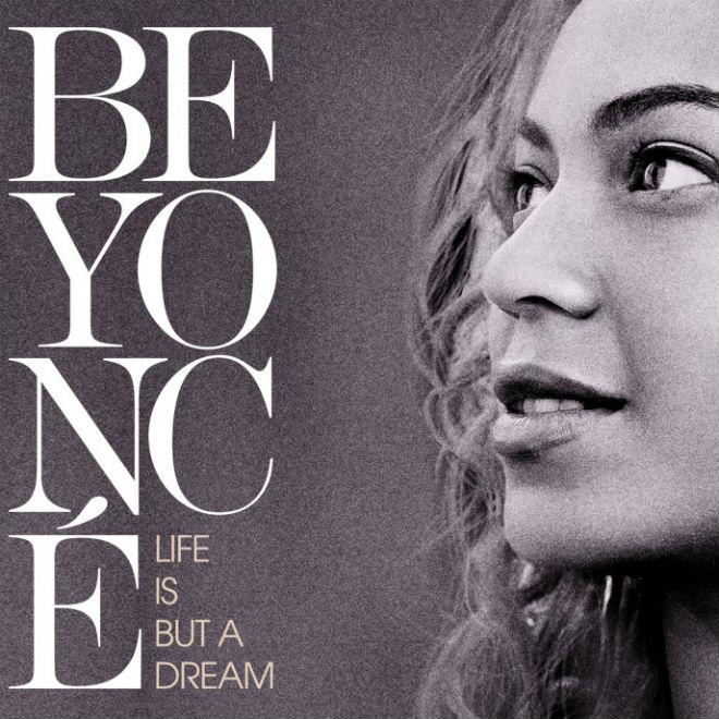 Beyoncé – God Made You Beautiful