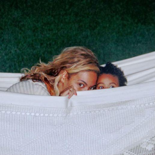 Beyoncé - God Made You Beautiful (Snippet)