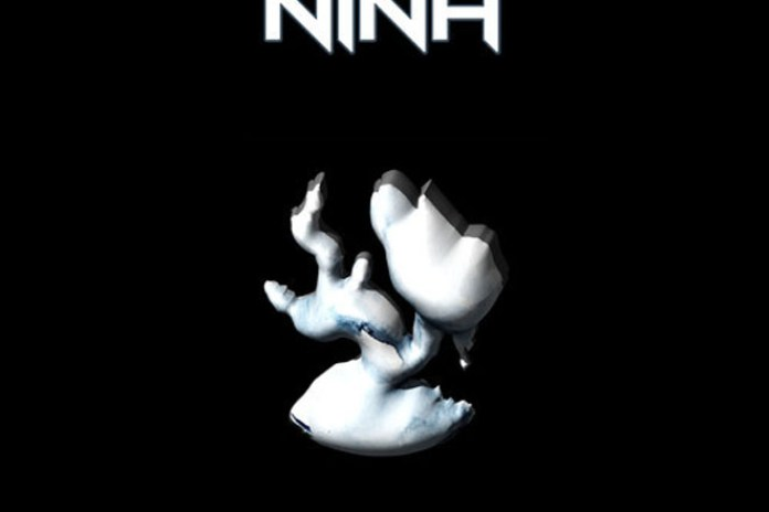 Cory Jreamz - Nina