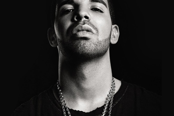 Drake to Deliver Four Unreleased Tracks in December