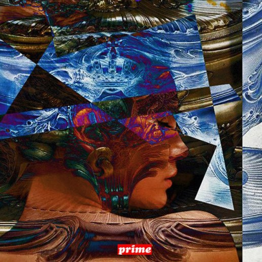 Drake - Worst Behaviour (Eric Dingus Remix)