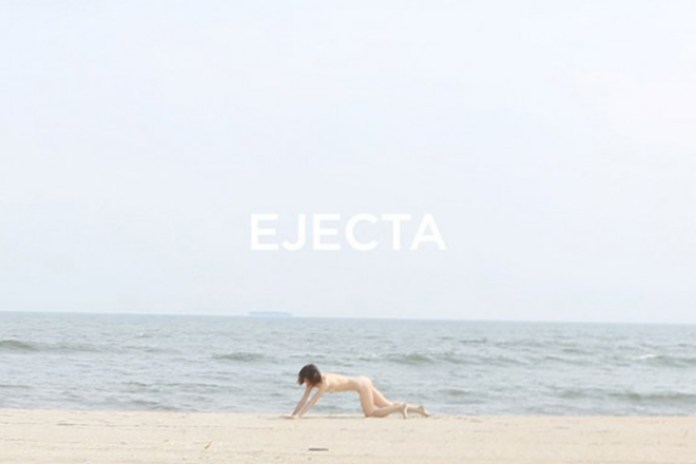 Ejecta Mix For SSENSE
