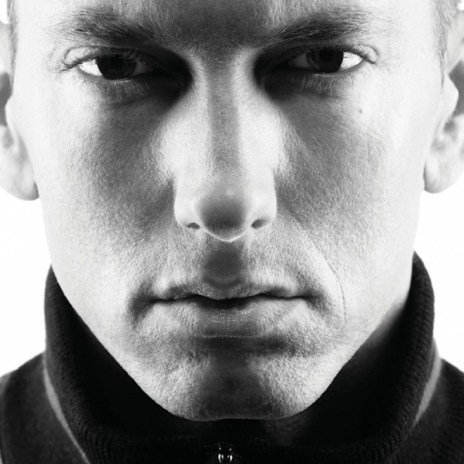 Eminem's 'The Marshall Mathers LP 2′ Set to Be Second-Highest Sales Week of 2013
