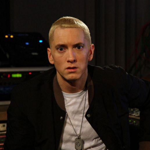 "Eminem Sits Down with BBC Radio 1's Zane Lowe – Part 3 & 4 + In-Studio Performance of ""Stan"""
