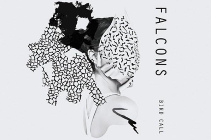 Falcons - BirdCall (EP Preview)
