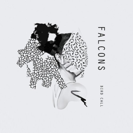 Falcons - BirdCall (EP Preview)