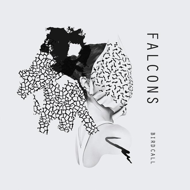 Falcons - Birdcall (Full Album Stream)