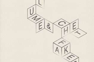 Flume & Chet Faker - What About Us