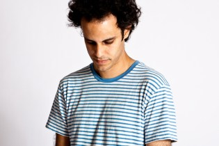 "Listen to Four Tet's ""Solid Steel Takeover"" Mix"