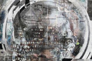 Hide&Seek (DJ Clockwork and Neti Neti) - FlyingPigs&Steamboats (FreEP)