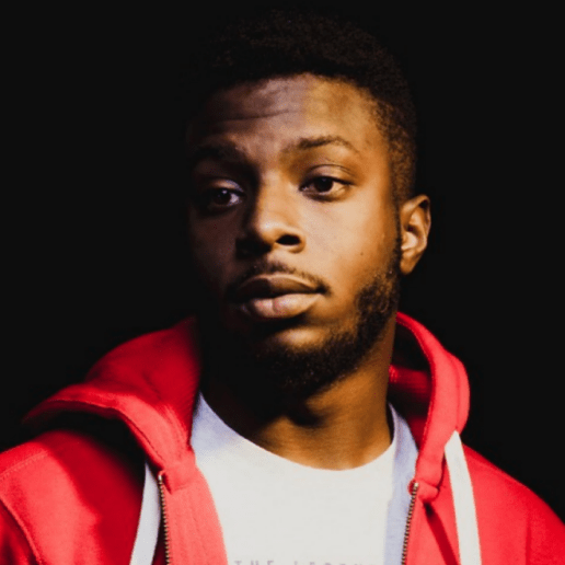 Isaiah Rashad Freestyles on Sway in the Morning & Announces Debut Mixtape