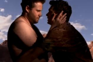 James Franco & Seth Rogen - Bound 3 (Kanye West Parody)