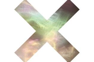 Jamie XX - Untitled (Unreleased)