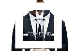 Jay Z - Tom Ford (TWINSMATIC Remix)