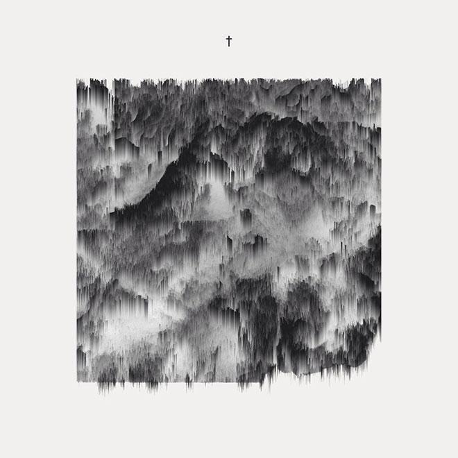 JMSN - †Pllajë† (EP Stream)