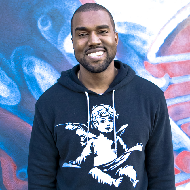 Kanye West to Appear on David Blaine's New ABC Magic Special