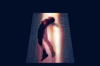 Kanye West's 'Yeezus Tour' Is Officially Back On The Road