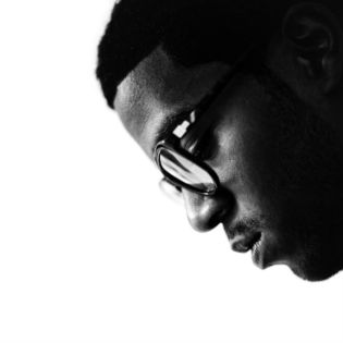 KiD CuDi Announces Title of New EP