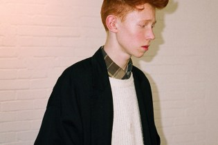 DJ JD Sports (King Krule) - Batch 1