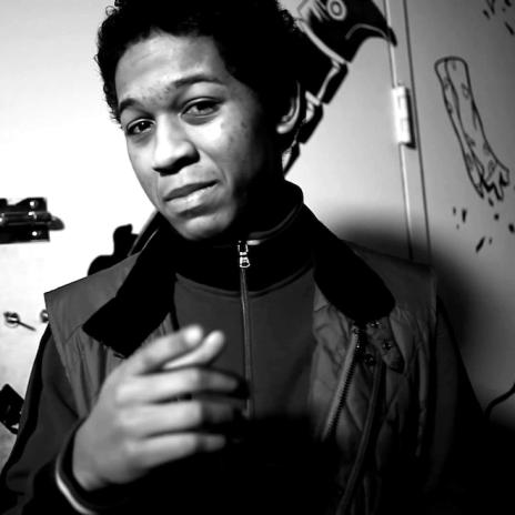 Lil Bibby - Free Crack (Mixtape)