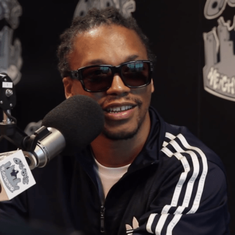 Lupe Fiasco Talks Kendrick, Yeezus and Falling Off