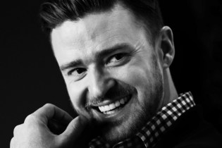 Marcus Mumford & Justin Timberlake - The Auld Triangle
