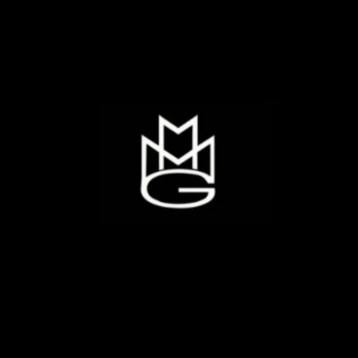 Maybach Music Group Signs More Artists