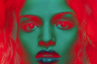 M.I.A. - Matangi (Full Album Stream)