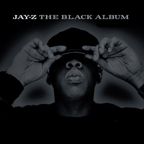 Mister Cee Releases Jay Z 'The Black Album' Tribute Mix