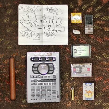 Music Essentials: King Krule