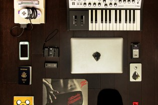 Music Essentials: TOKiMONSTA