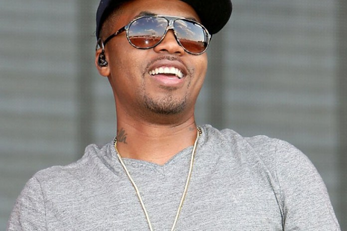 Nas to Executive Produce & Make New Music for Dance Documentary 'Shake The Dust'