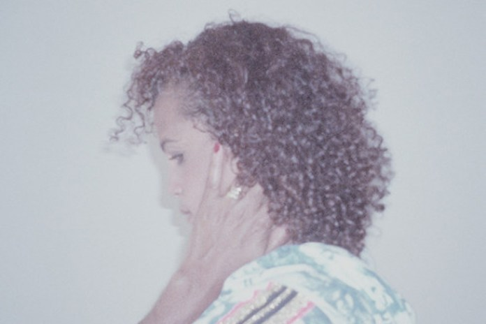 Neneh Cherry - Blank Project (Produced by Four Tet)