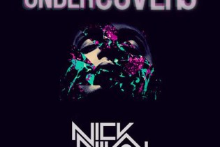 """Nick Nikon Covers Kendrick Lamar's """"B*tch Don't Kill My Vibe,"""" Releases 'underCovers' EP"""