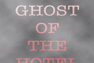 Odd Future - The Ghost of the Hotel (Horror Short-Film)
