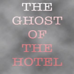 Odd Future - The Ghost of the Hotel (Horror Short-Film)