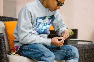 Pharrell - Happy