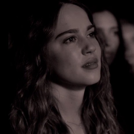 Phoenix - Chloroform (Directed by Sofia Coppola)