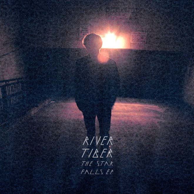 River Tiber - The Star Falls (EP)